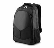 Bagagem e Bolsas Mochilas personalizadas Brinde mochila personalizada - FBMP-00203
