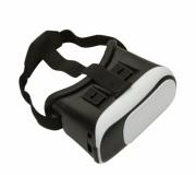 Tecnologia Brindes tecnológicos Brinde óculos de visão 3D para celular - FBOV-02031