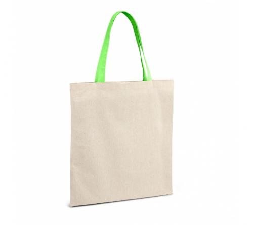 Brinde sacola ecológica personalizada FBSO-92826
