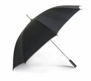 Sol & Chuva Guarda chuva personalizado Brinde guarda chuva personalizado - FBGP-99122
