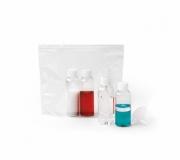 Bagagem e Bolsas Necessaire personalizada Brinde necessaire hermética personalizada FBNP-92722