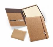 Brinde pasta personalizada - FBPP-92069