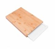 Brinde tábua de churrasco personalizada - FBKC-37003