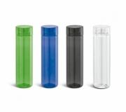 Brinde squeeze personalizada 790 ml - FBSQ-94648