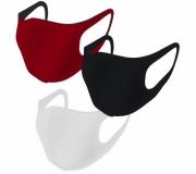 Diversos Máscara personalizada Máscara reutilizável personalizada - FBMP-14466