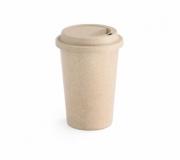 Cozinha e afins Copos personalizados Brinde copo de café personalizado - FBCP-94636