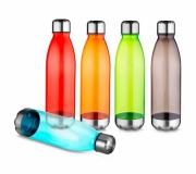 f4c6971d3 Diversos Squeeze personalizada Brinde garrafa squeeze plástica  personalizada - FBSQ-4500