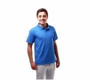 Vestuário Camisetas personalizadas Camisa polo personalizada - FBPP-00895