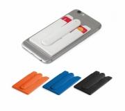 Papelaria Porta cartão personalizado Porta cartões para smartphone personalizado - FBPC-93321