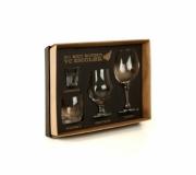Cozinha e afins Copos personalizados Brinde conjunto de copos personalizados - FBCO-90016