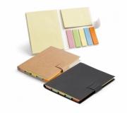 Papelaria Blocos personalizados Brinde bloco cartão personalizado FBMP-93426