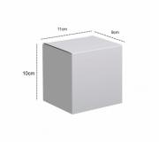 Diversos Caixas personalizadas Caixa de papelão para caneca - FBCC-130421