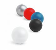 Diversos Anti stress personalizado Bolinha de espuma anti stress personalizada - FBBA-98054