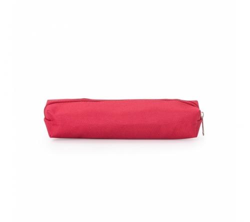Brinde estojo de nylon personalizado - FBEP-13618