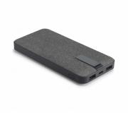 Tecnologia Power bank personalizado Bateria portátil personalizada Premium - FBBP-97925