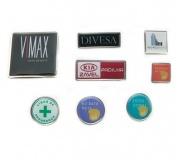 Diversos Bottons e pins Botton Personalizado FBBP-0200