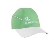 Vestuário Bonés personalizados Brinde Boné personalizado FBBP-0013