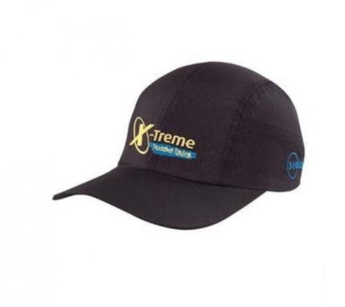 Brinde Boné personalizado FBBP-0019