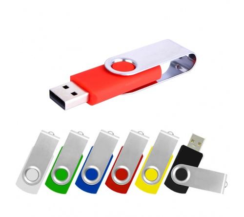 Brinde Pen drive FBPD-0010