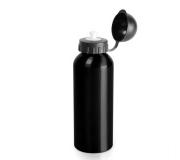Brinde Squeeze em Alúminio 500ml FBSQ-00501