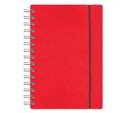 Brinde agenda personalizada - FBAG-0079