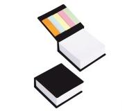 Brinde bloco para anotações - FBLE-08301