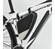 Brinde bolsa para bicicleta em nylon FBBB-92799