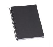 Brinde caderno - FBCN-00270L