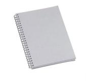 Papelaria Cadernos personalizados Brinde caderno personalizado - FBCN-00272L