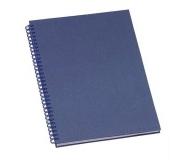 Papelaria Cadernos personalizados Brinde caderno - FBCN-00301L