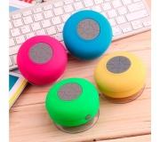 Tecnologia Caixa de som Personalizada Brinde caixa de som bluetooth FBCX-12926