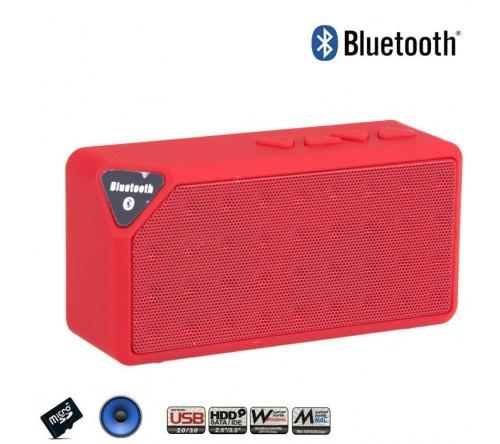 47cd6d955 Brinde caixa de som bluetooth FBCX-00X3VM - Flic Brindes