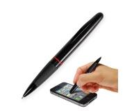 Papelaria Canetas Especiais Brinde caneta 2x1 touch FBCA-64014
