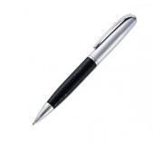Brinde caneta executiva FCEX-43001