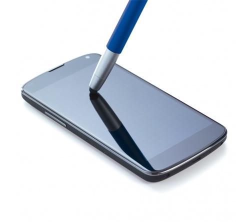 Brinde caneta marca texto e touch FBCA-7003