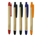 Papelaria Canetas Especiais Brinde caneta para tablet FBCE-003A