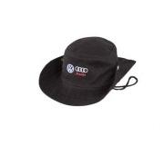 Vestuário Chapéus personalizados Brinde chapéu safari FBCS-0010