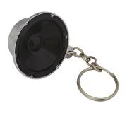 Brinde chaveiro auto falante FBCH-00802