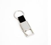 Chaveiros Chaveiro executivo personalizado Brinde chaveiro em metal - FBCH-12195