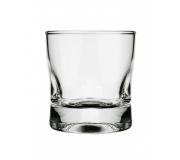 Brinde copo de whisky personalizado FBCO-00253