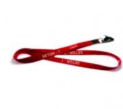 Diversos Cordões personalizados Brinde cordão personalizado FBCP-0015