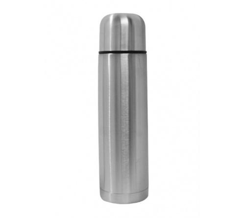 Brinde garrafa térmica em alúminio FBSQ-01116