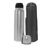 Cozinha e afins Garrafa térmica personalizada Brinde garrafa térmica em alúminio FBSQ-01116