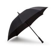 Sol & Chuva Guarda chuva personalizado Brinde guarda chuva personalizado FBGC-00701