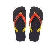 Vestuário Chinelos personalizados Brinde havaianas personalizada FBTOP-0020