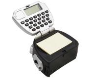 Brinde kit ferramenta 4x1 FBKC-01936