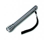 Ferramentas Lanterna personalizada Brinde lanterna de alúminio FBLN-00200