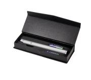 Papelaria Canetas Especiais Brinde laser point - FBLP-21000