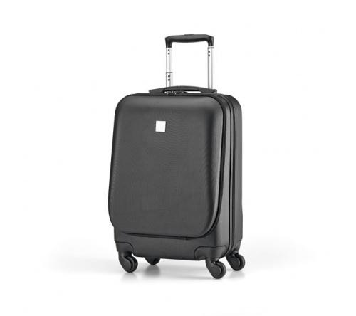 Brinde mala para viagem FBMV-92140