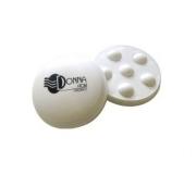 Brinde massageador plástico FBMS-00780